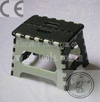 convenient plastic folding fishing chair