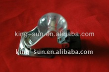 furniture and luggage Plastic Ball wheel caster