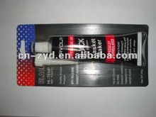 Thermal Silicone Sealant