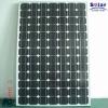 High quality Poly & Mono 280W Solar Module