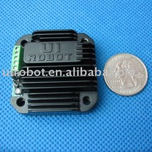 Two phase miniature stepper motor Motor Driver