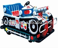 Battery Operated Ride on Toy Car for kids Playground