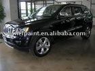 car paint (1K Primer Surface Polyester Putty) -auto car paint