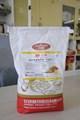 Bakerdream muffin mix sabor del maíz, premezcla para muffins, pastel de muffin mix