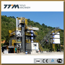 48 tph stationary asphalt plant price, asphalt hot mix plant