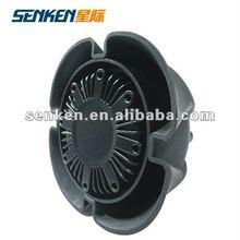 siren horn speaker