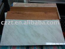 High pressure melamine sheet formica sheet 4*8 feet