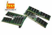 DDR RAM 512Mb 333mhz PC2700 184Pink for PC Desktop