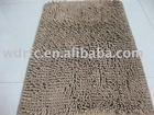 C012 carpet/floor carpet/car mat