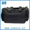 SLR 600d camera bag