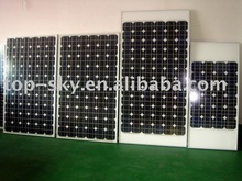 2014 hottest selling A grade 185W,190W,195W Photovoltaic solar panel,PV solar module with low price TUV,CE,ROHS,MCS,ICE,ISO