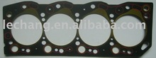 HEAD GASKET FOR TOYOTA 5L