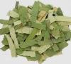 herbal tea/ lotus leaf slice