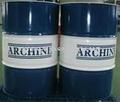 Anti- usura olioidraulico( archine hydrotek hlp 32)