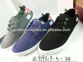 custom shoes 2014 casual men shoes