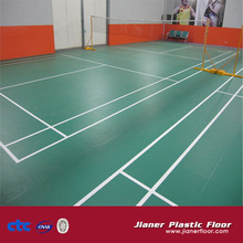 PVC Sports indoor floorings
