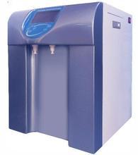 Lab ultra pure water machine/system/purifier 05/10/15/20/30L/h