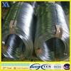 Electro galvanized iron wire&binding wire&electro galvanized binding wire