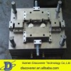 Newest Professional Plastic Injection mould In Multi-cavity