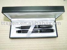 TTX610S ecological carbon fiber gift pen