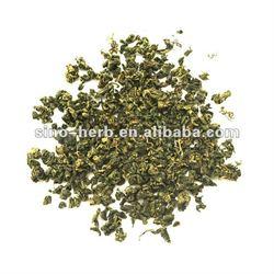 Natural Jiaogulan herb, herb medicine,herbal tea,Adjusting Blood Fat