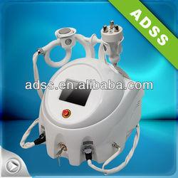 laser fat reducing machine