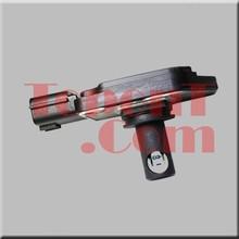 Masa de aire de flujo del medidor del sensor maf para estima suzuki sidekick aerio x-90 geo chevrolet tracker 13400- 77ev0