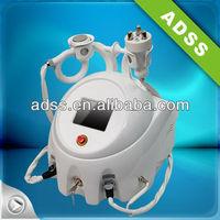 nice rf belly fat reducing machine/portable slimming equipment
