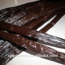wholesale best price top quality madasgascar Vanilla Bean