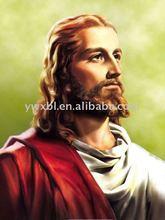 high definition God 3D picture