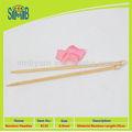 china wholesale agulhasdetricô para a mão de confecção de malhas
