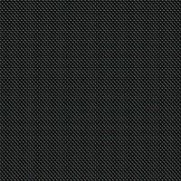 Black Color Metallic Ceramic Tiles(RG6006C)