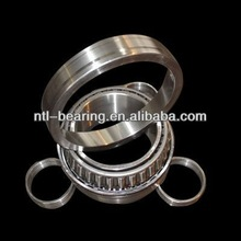 2012 Hot Sale! High precision! taper roller bearing