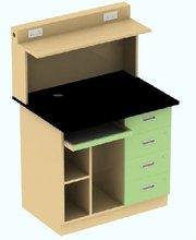 BOF pc desk