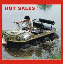argo amphibious atv for sale