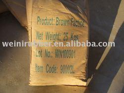 Brown factice FN15