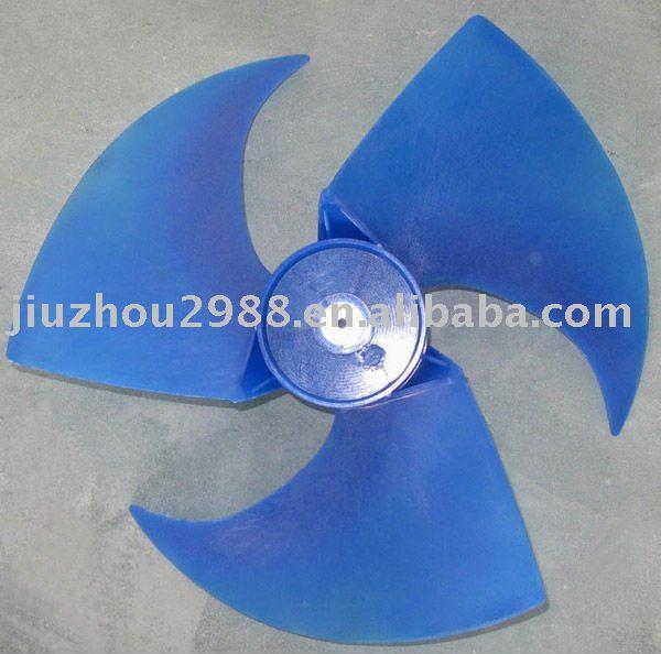 Pg401,401x119, para aire acondicionado galanz aspa del ventilador, axial del impulsor