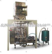 FH 2012 Hot sale Automatic vacuum rice packing macine