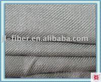 The latest shielding conductive fabric