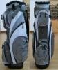 New design golf staff bag