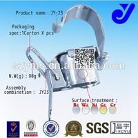 Youtube/Facebook:cnszylsmf DIY shelf combination longevity welding pipe support bracket JY-23