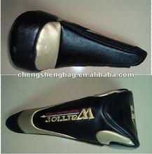 Golf head cover bag