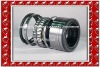 Large Size Four Rows Rolling Mill Roller Bearings Rolling Mill Bearing