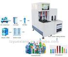 QJ-88H mineral water bottle making machine