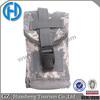 ACU camo 600D oxford small military bottle bag wholesale