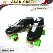 derby skate,quad skate,roller skate NEW