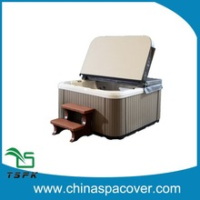 Big discount for UV resistance&Anti-Mildew cover for hot tub and fish spa