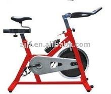hand bike exercise,home mini exercise bike,fitness equipment