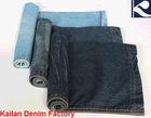 KL-118 cotton spandex denim fabric