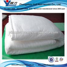 100%cotton children quilt